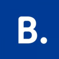 Booking.com TV Commercials
