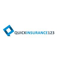 Quick Insurance 123
