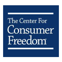 The Center for Consumer Freedom