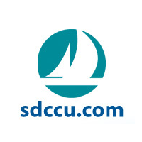 San Diego County Credit Union (SDCCU)