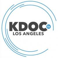 KDOC TV