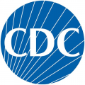 Centers for Disease Control TV Commercials