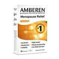 Amberen