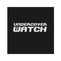 Undercover Watch