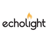Echolight Studios
