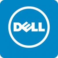Dell Cloud