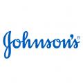 Johnson's Baby TV Commercials