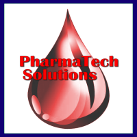 PharmaTech Solutions