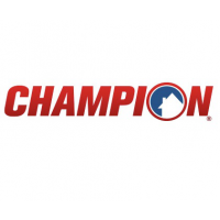 Champion Factory Direct