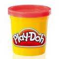 Play-Doh TV Commercials