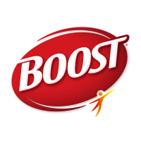 Boost Complete Nutritional Drink