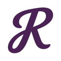Retailmenot.com