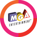 MGA Entertainment TV Commercials