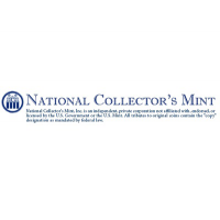 National Collector's Mint