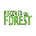 US Forest Service TV Commercials