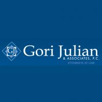 Gori Julian Law