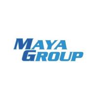 The Maya Group