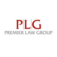 Premier Law Group