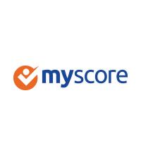 MyScore.com