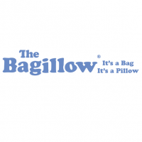 The Bagillow