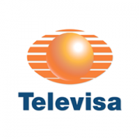 Televisa Home Entertainment