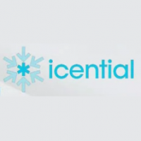 iCential