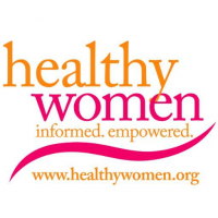 National Women's Health Resource Center