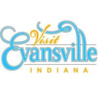 Evansville Convention & Visitors Bureau