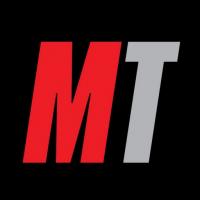Motor Trend Network