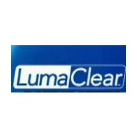 LumaClear