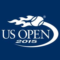 US Open (Tennis)