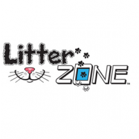 Litter Zone
