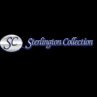 Sterlington Collection
