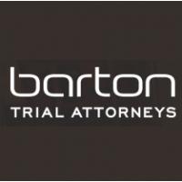 Barton Law Firm