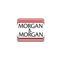 Morgan and Morgan Law Firm