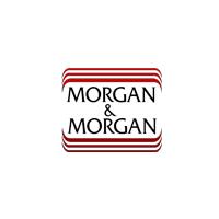 Morgan & Morgan Law Firm