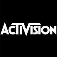 Activision Publishing, Inc.