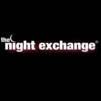 Night Exchange