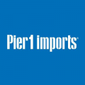 Pier 1 Imports TV Commercials