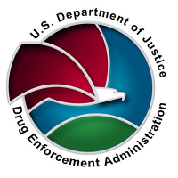 US Drug Enforcement Administration (DEA)