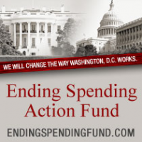Ending Spending Action Fund