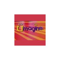 Umagine