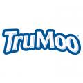 TruMoo TV Commercials