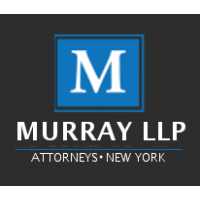 Murray LLP