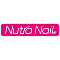 Nutra Nail
