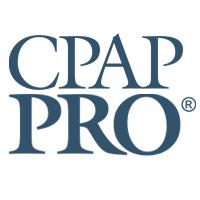 CPAP PRO