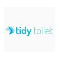 Tidy Toilet