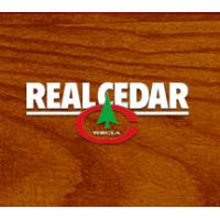 Western Red Cedar Lumber Association
