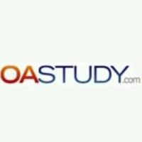 OAStudy.com