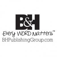 B&H Publishing Group